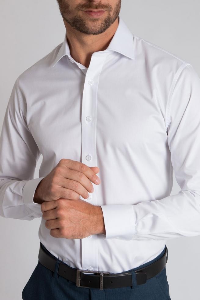 cd1767343e ᐈGuia Completo - Como cuidar das suas camisas sociais Garbo