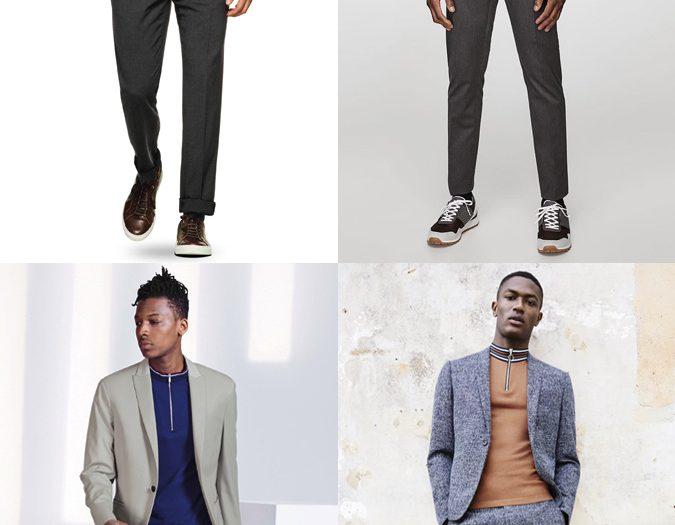 7e250e1357 7 maneiras modernas de se usar um terno
