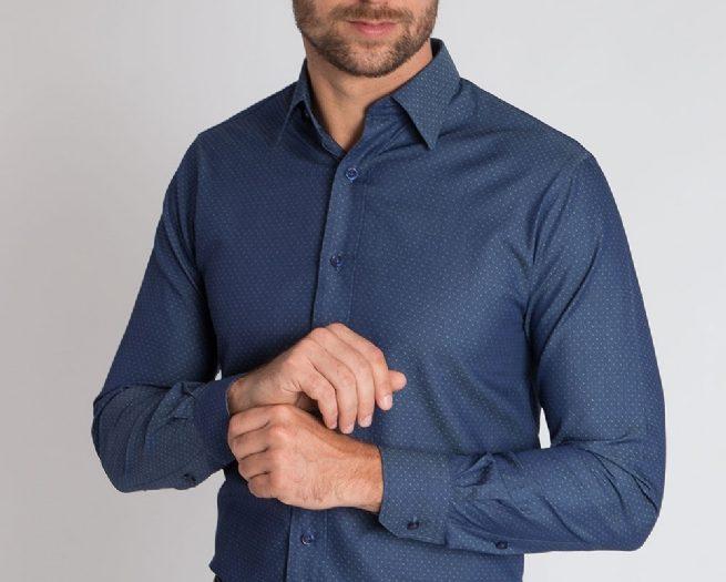 4624175383 Tudo que você precisa saber antes de comprar camisas sociais – Guia Completo