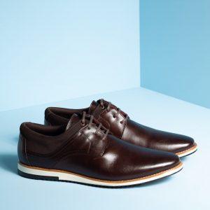 sapatos masculinos: como escolher