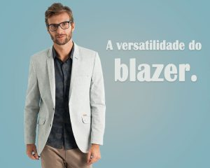 blazer_casual_garbo